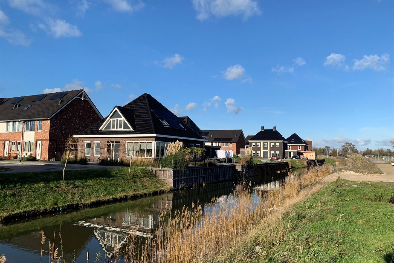 View photo 5 of A. van Gentlaan 22