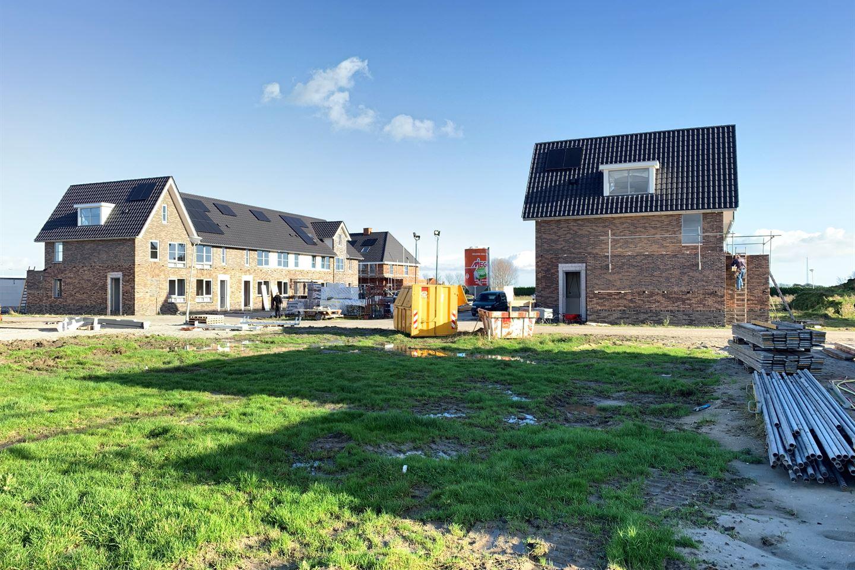 View photo 3 of A. van Gentlaan 22