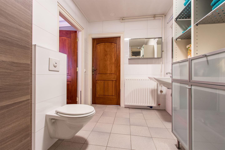 Bekijk foto 5 van Hertog Arnoldstraat 35