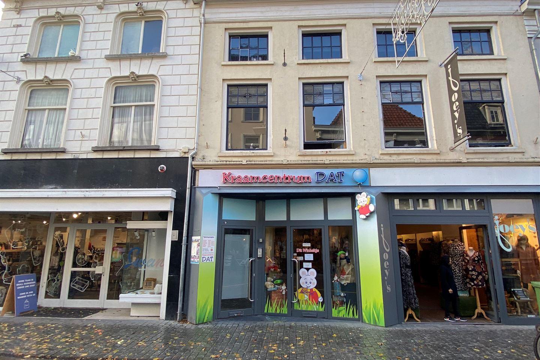 Bekijk foto 2 van Torenstraat 7 a