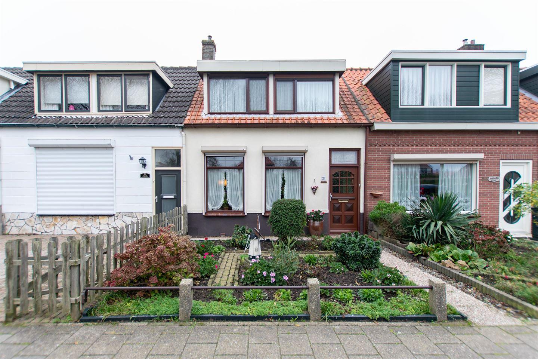 Bekijk foto 1 van Oostdijk 34
