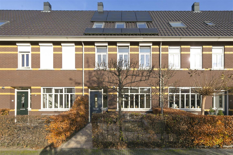 Bekijk foto 1 van Goudsbergerhout 27