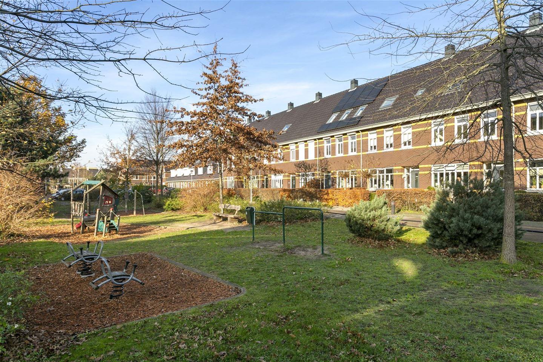 Bekijk foto 3 van Goudsbergerhout 27