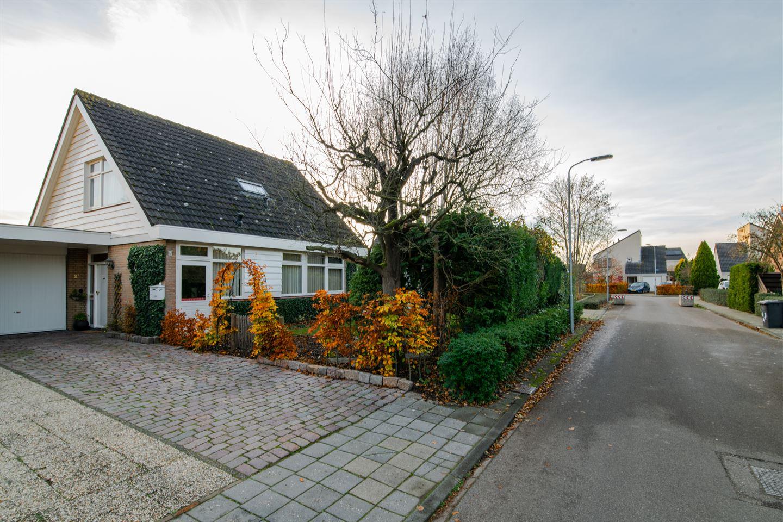 Bekijk foto 2 van Wulpstraat 2 a