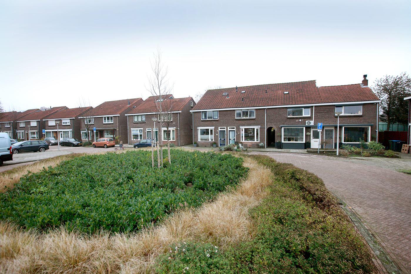 Bekijk foto 3 van Sint Janstraat 53