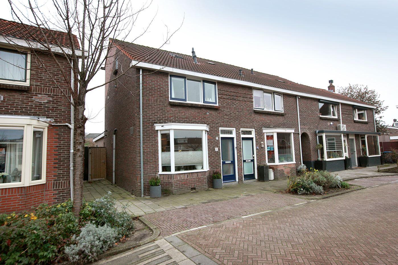 Bekijk foto 4 van Sint Janstraat 53