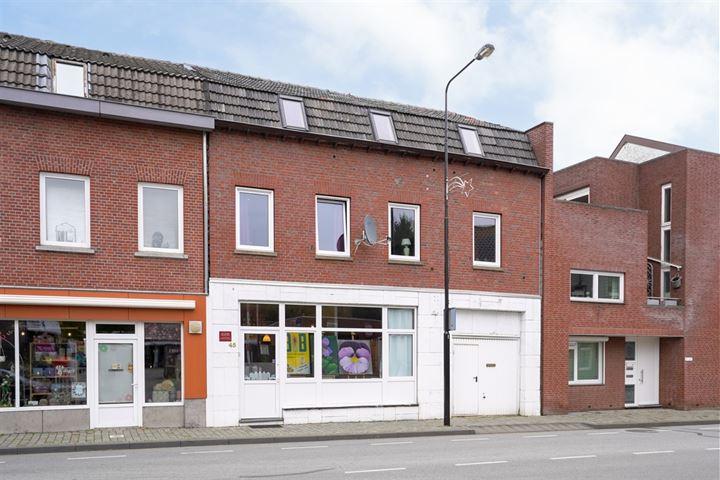Veldhofstraat 45