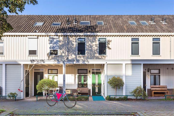 Theo van Doesburgstraat 100