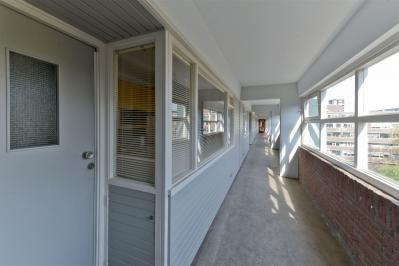 Bekijk foto 3 van Raaphorst 155