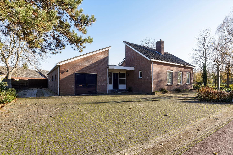 Bekijk foto 1 van Eindhovenseweg 23