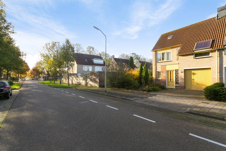 Bekijk foto 2 van Lemsterweg 53