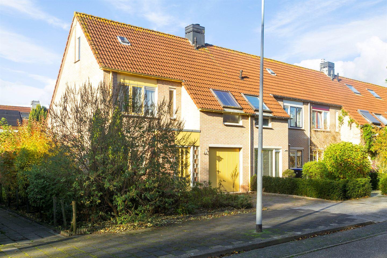Bekijk foto 3 van Lemsterweg 53
