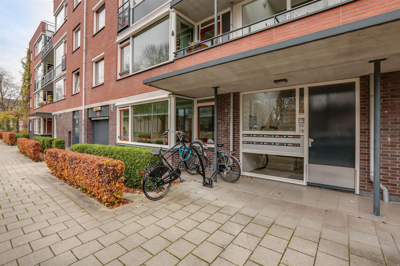 Bekijk foto 5 van Hengeveldstraat 60 +p
