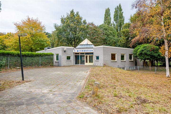 Hei-Grindelweg 82, Heerlen