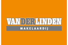 Makelaardij Van der Linden Haarlem