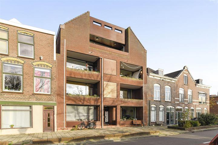 Haarlemmerweg 55