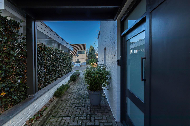 Bekijk foto 2 van Johan Frisostraat 6