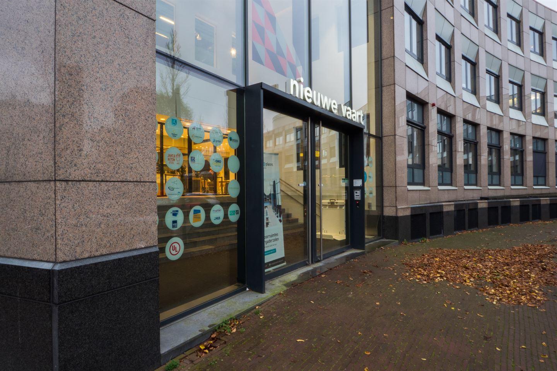 Bekijk foto 3 van Arthur van Schendelstraat 500