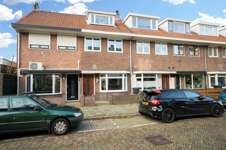 Larixstraat 14
