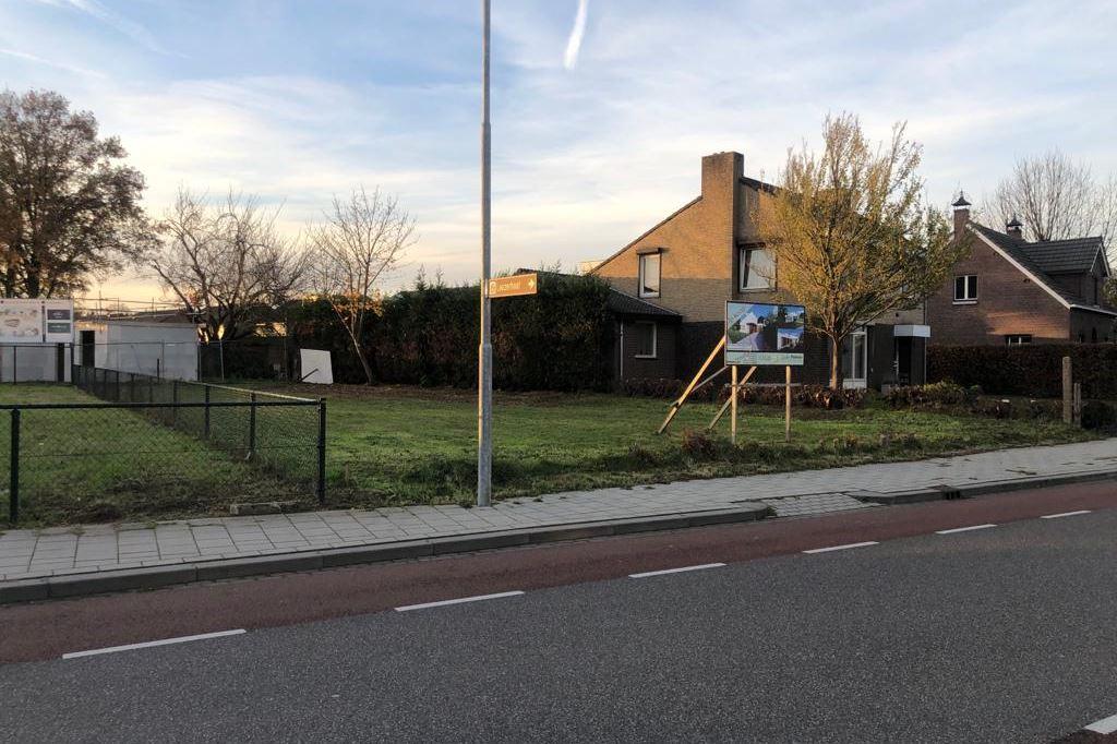 Bekijk foto 5 van Dorpstraat 9 c