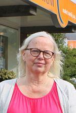 Joke Tieleman-van Vliet - NVM-makelaar (directeur)