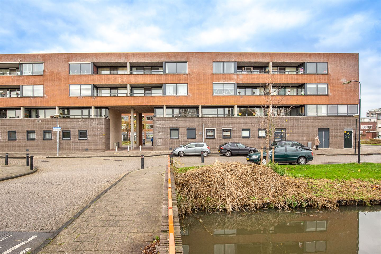 Bekijk foto 2 van Terschellingkade 84