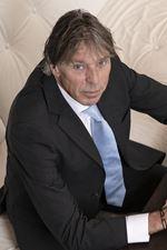 J.V.M. Wester (NVM real estate agent)