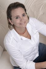 Laura Smit (Office manager)