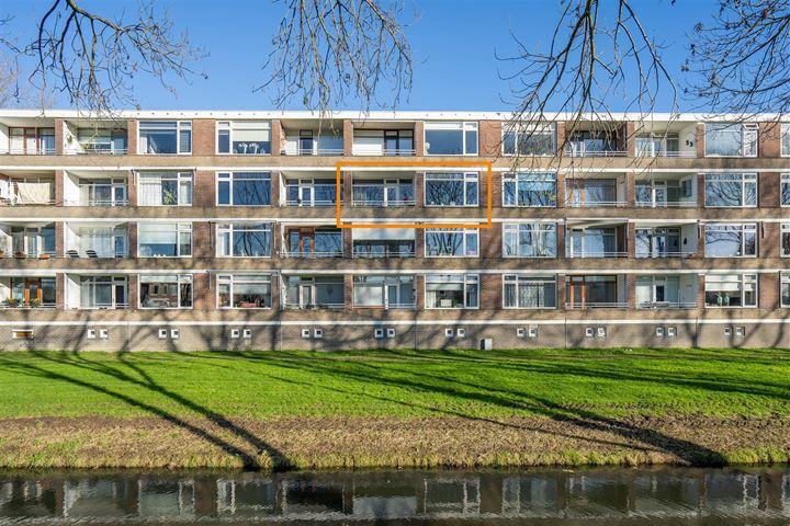 A. van Schendelstraat 66