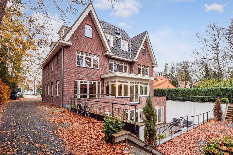 Bekijk foto 4 van Soestdijkseweg Zuid 224