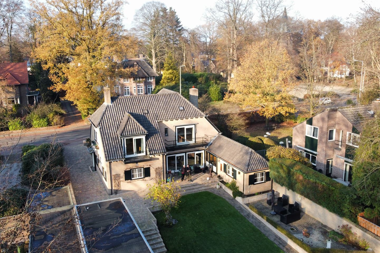 Bekijk foto 2 van Utrechtseweg 110
