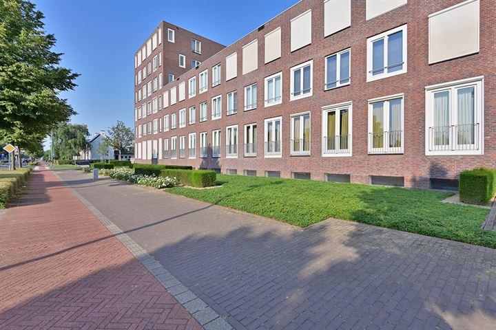 Mgr. Vranckenstraat 7 5