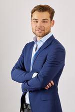Pim van Doorn Verhuur&Beheer - Administratief medewerker