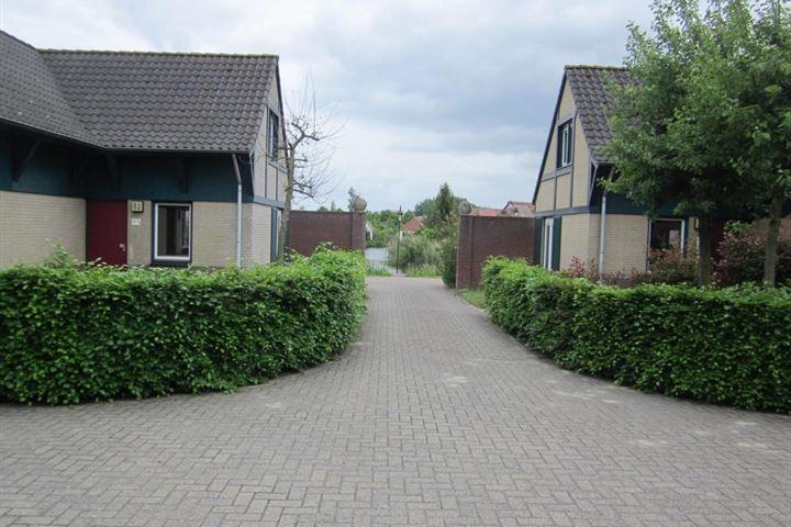 Midden Peelweg 5 89