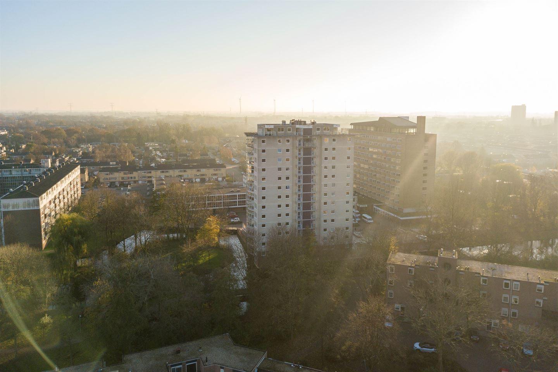 Bekijk foto 1 van Goudenregenplein 210