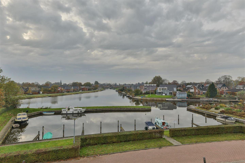 Bekijk foto 3 van Hendrik Werkmankade 37
