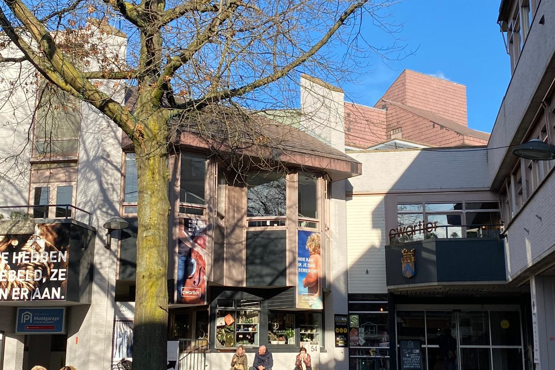 Bekijk foto 5 van Beekstraat 54