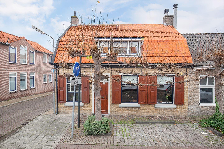 Bekijk foto 3 van Dalemsestraat 63