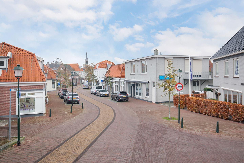 Bekijk foto 5 van Dalemsestraat 63