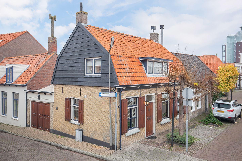 Bekijk foto 1 van Dalemsestraat 63