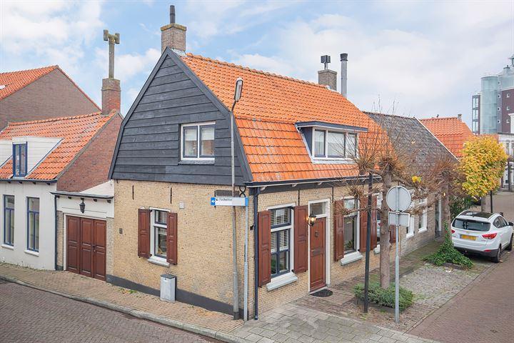 Dalemsestraat 63