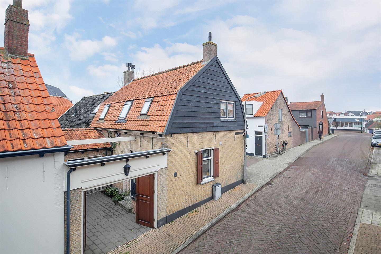 Bekijk foto 4 van Dalemsestraat 63