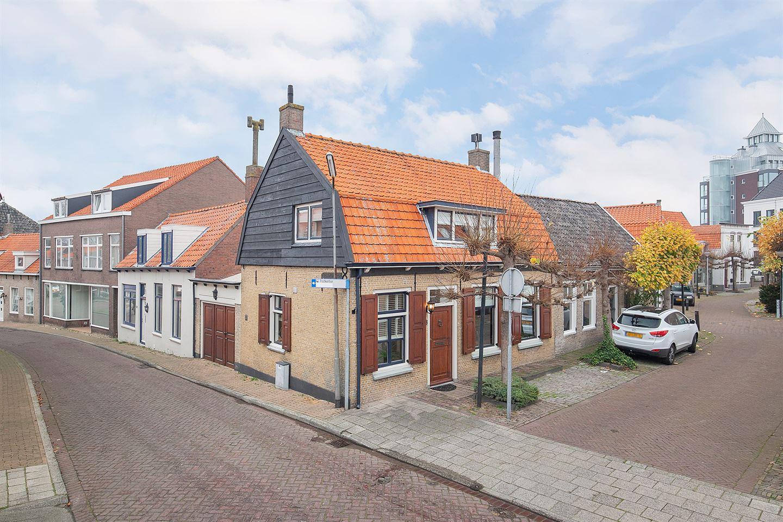 Bekijk foto 2 van Dalemsestraat 63