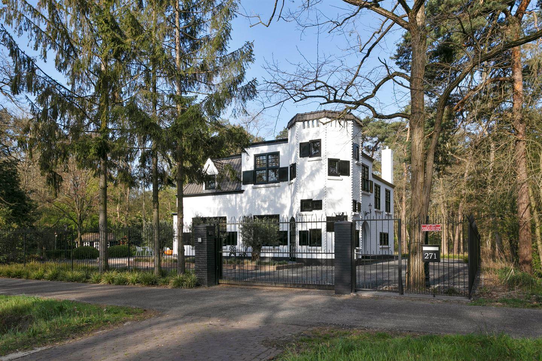 Bekijk foto 1 van Eindhovenseweg 271