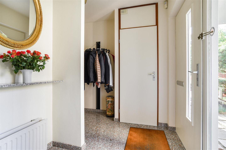 Bekijk foto 3 van Prins Willem-Alexanderlaan 31