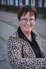 Colinda Hooijer (NVM-makelaar (directeur))