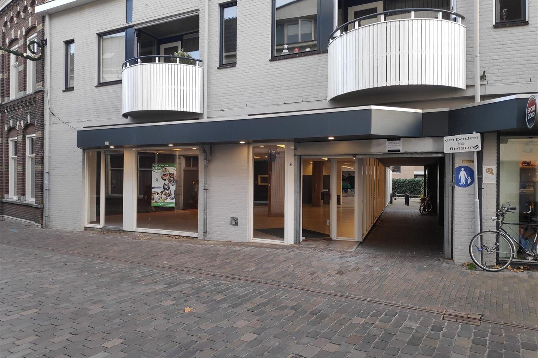 Bekijk foto 2 van Clarissenstraat 6