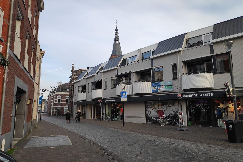 Bekijk foto 5 van Clarissenstraat 6