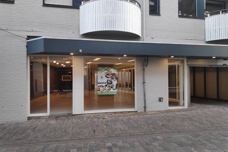 Bekijk foto 3 van Clarissenstraat 6
