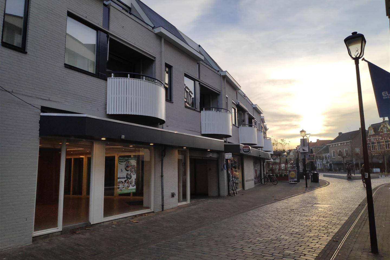 Bekijk foto 4 van Clarissenstraat 6
